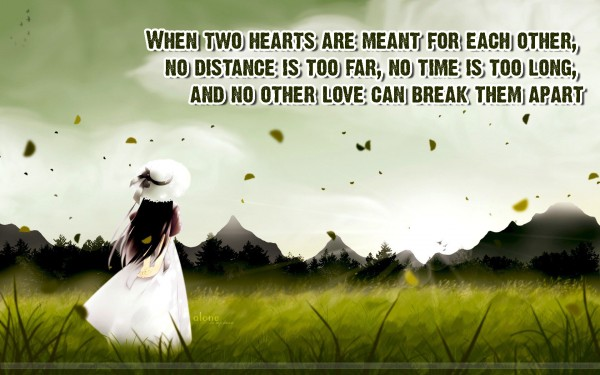 long-distance-relationship-quote
