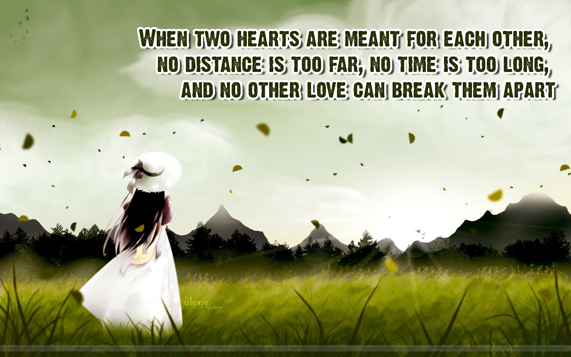 Bonding Quotes Cute Long Distance Relationship Quotes With Hd Images