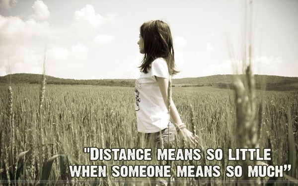 long-distance-relationship-quotes