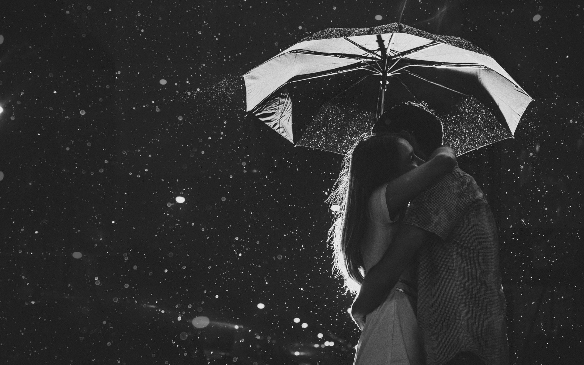 Wonderful Wallpaper Love Black And White - love-couple-in-rain-black-and-white-wallpaper  Image_756668.jpg?92dbd0\u002692dbd0
