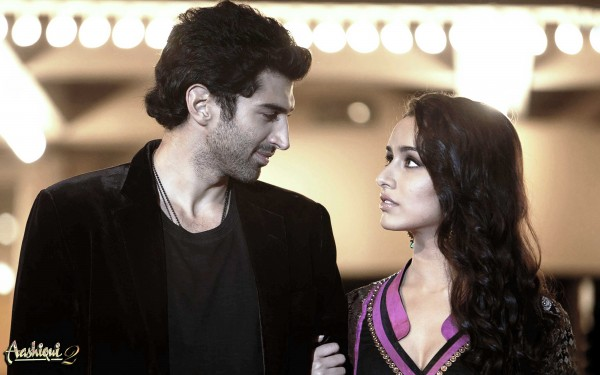 Aashiqui 2 Full Hd Video Songs 1080p Or 1080i
