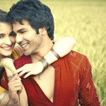 love couples wallpapers