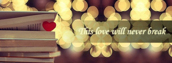 love cover pics for fb