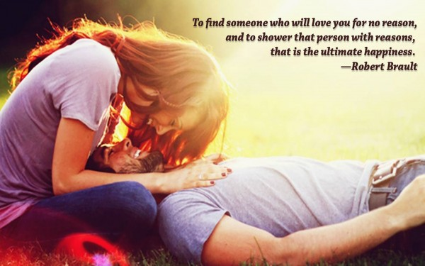 wallpaper with love message - photo #30