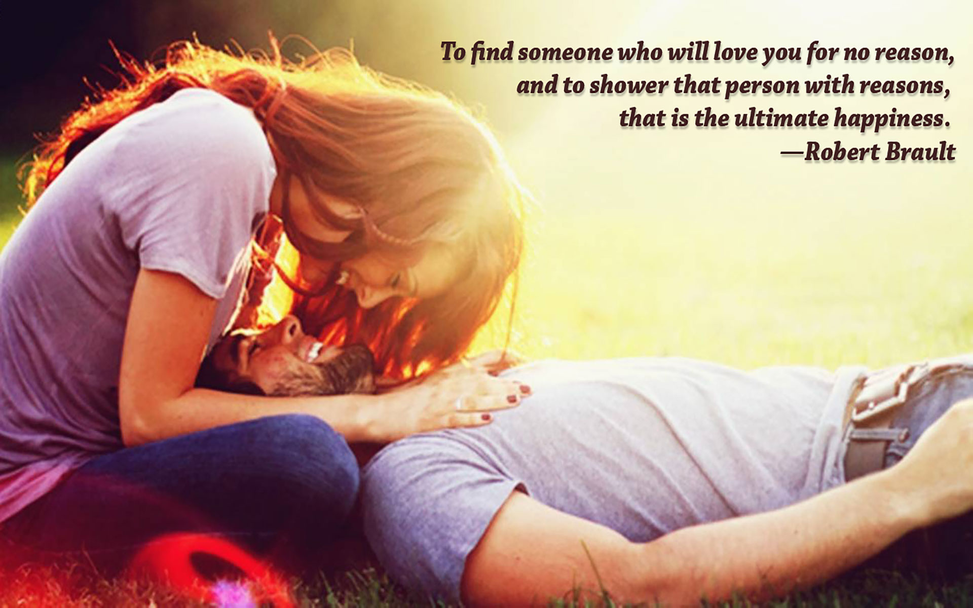 romantic wallpapers with quotes