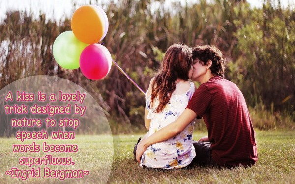 love quote images