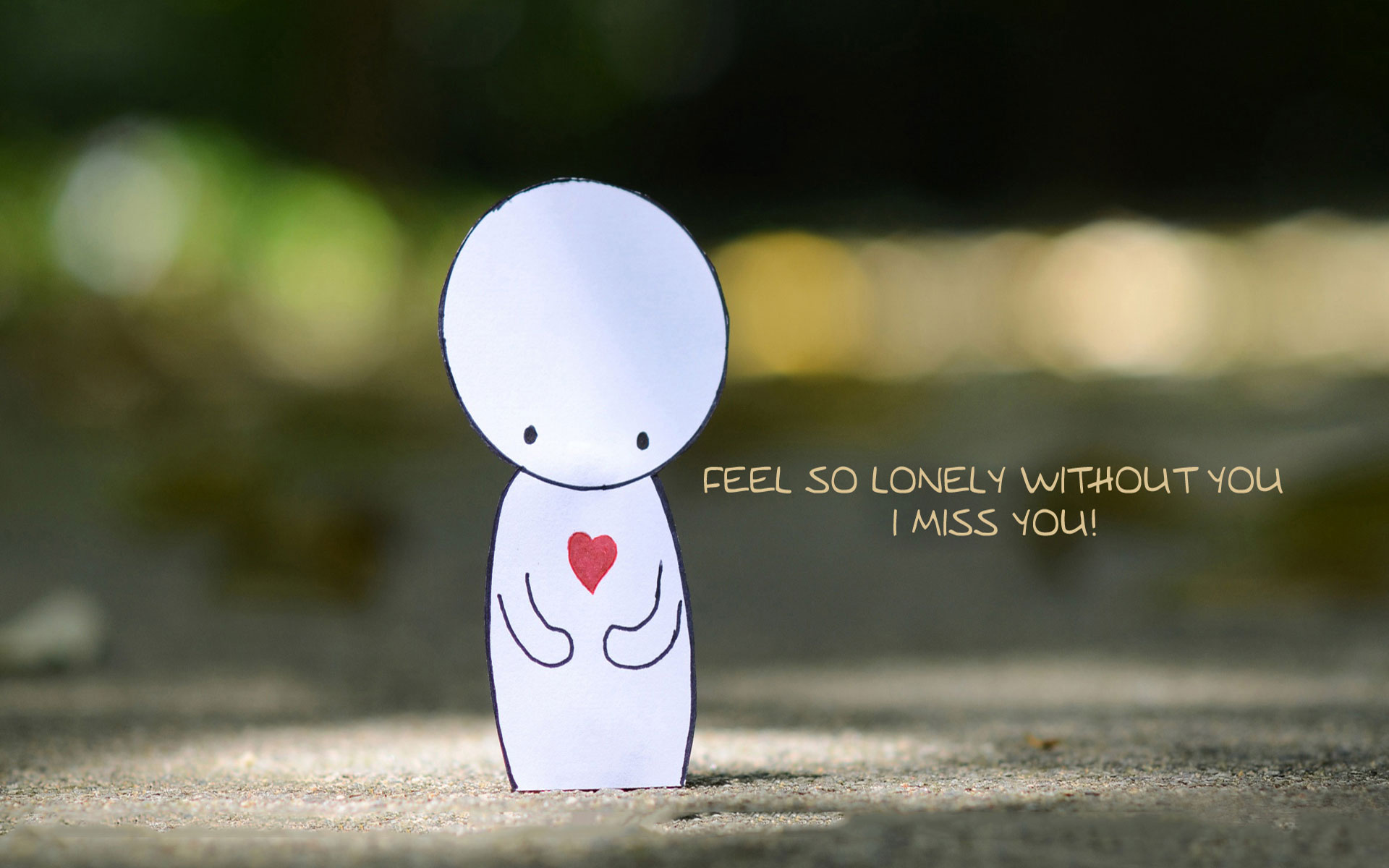 Hd i miss you wallpaper for him or herromantic wallpaperschobirdokan cute i miss you images altavistaventures Image collections