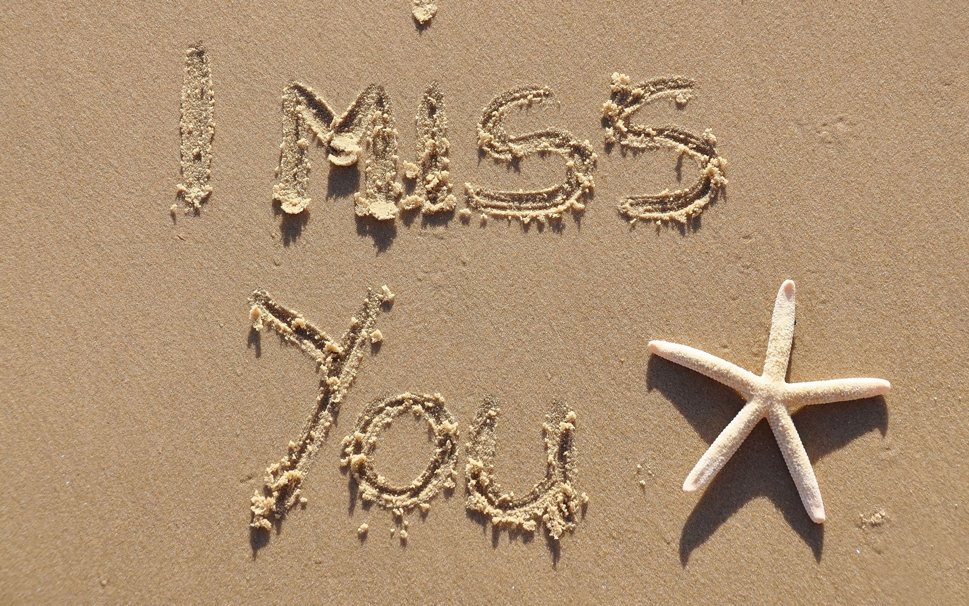 Hd wallpaper you and me - Images Of Missing You
