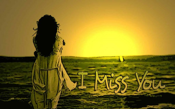 i miss you images for him