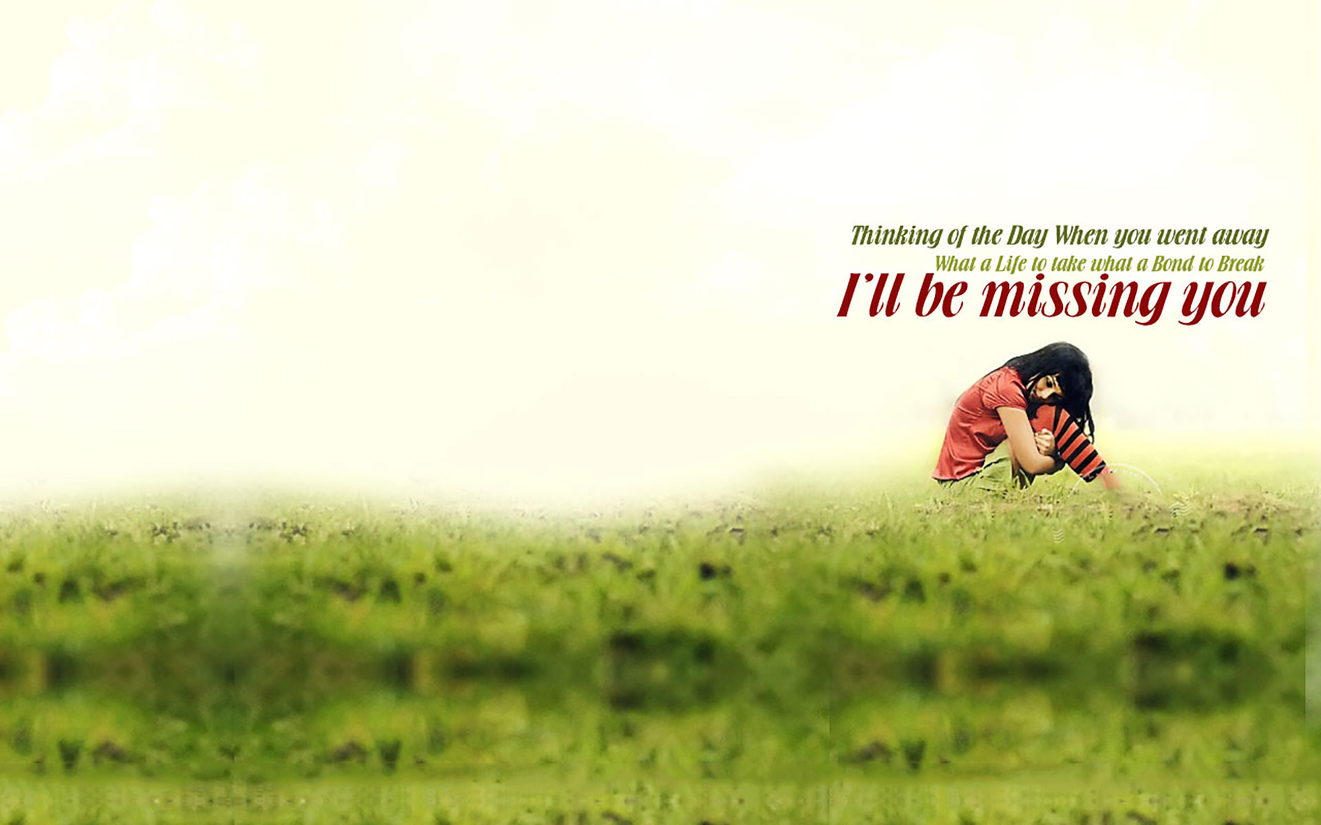 Wallpaper download i miss you - I Miss You Pictures