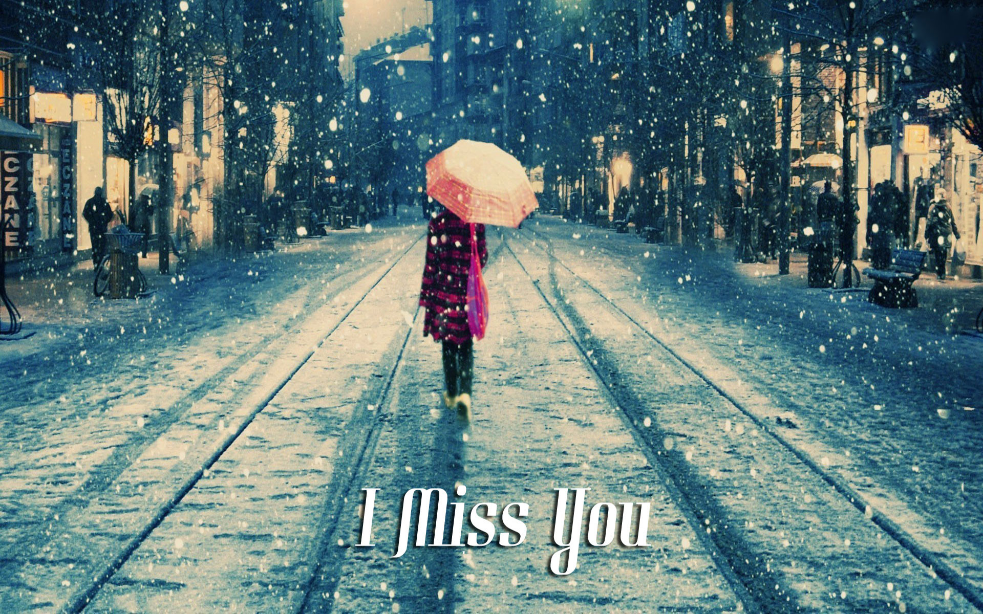 Image result for girl alone miss you