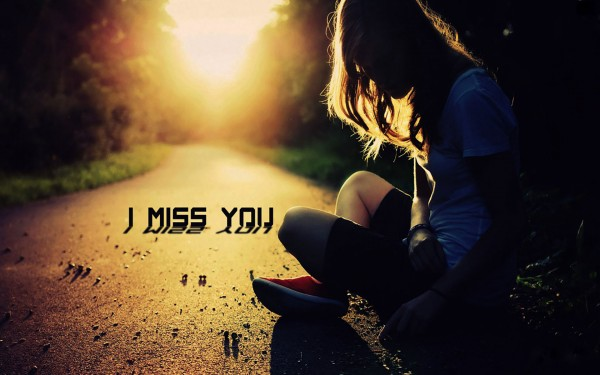 missing u images
