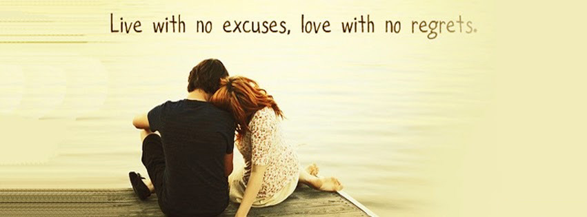 Image of nice love pictures for facebook cover page