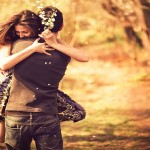 Cute Couple Hug Wallpapers | Pictures of Lovers Hugging