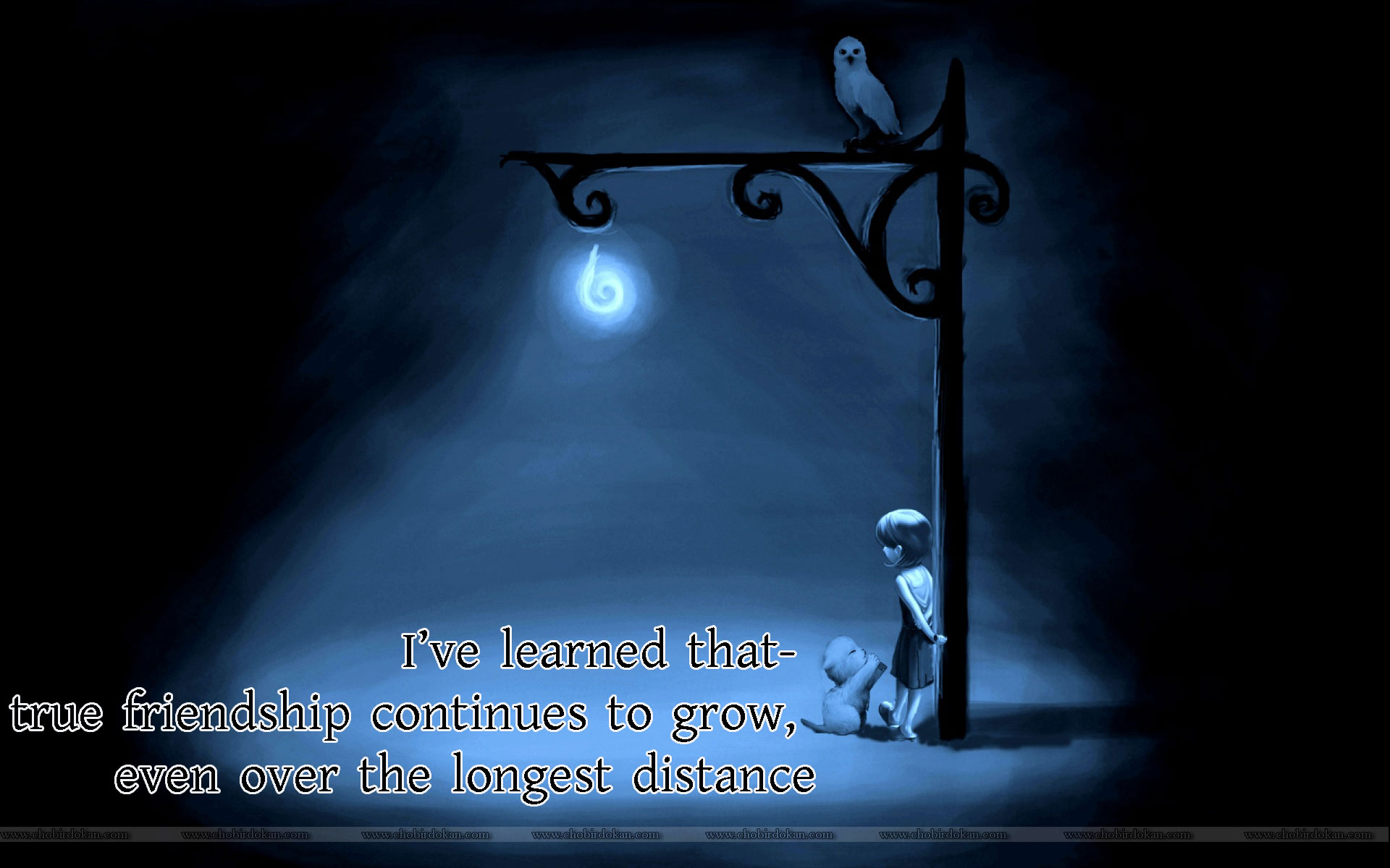 Quote About Distance And Friendship True Friendship Quotes Distance Quotes About Friendship Long