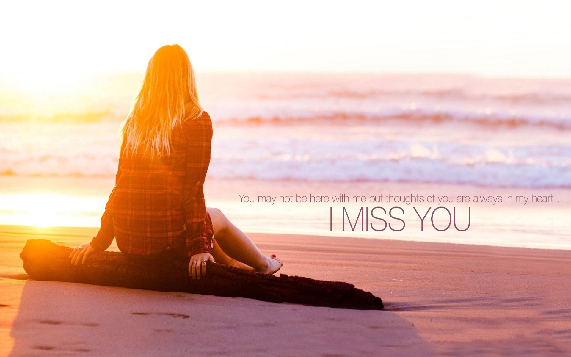 hd i miss you wallpaper for him or herromantic wallpapers