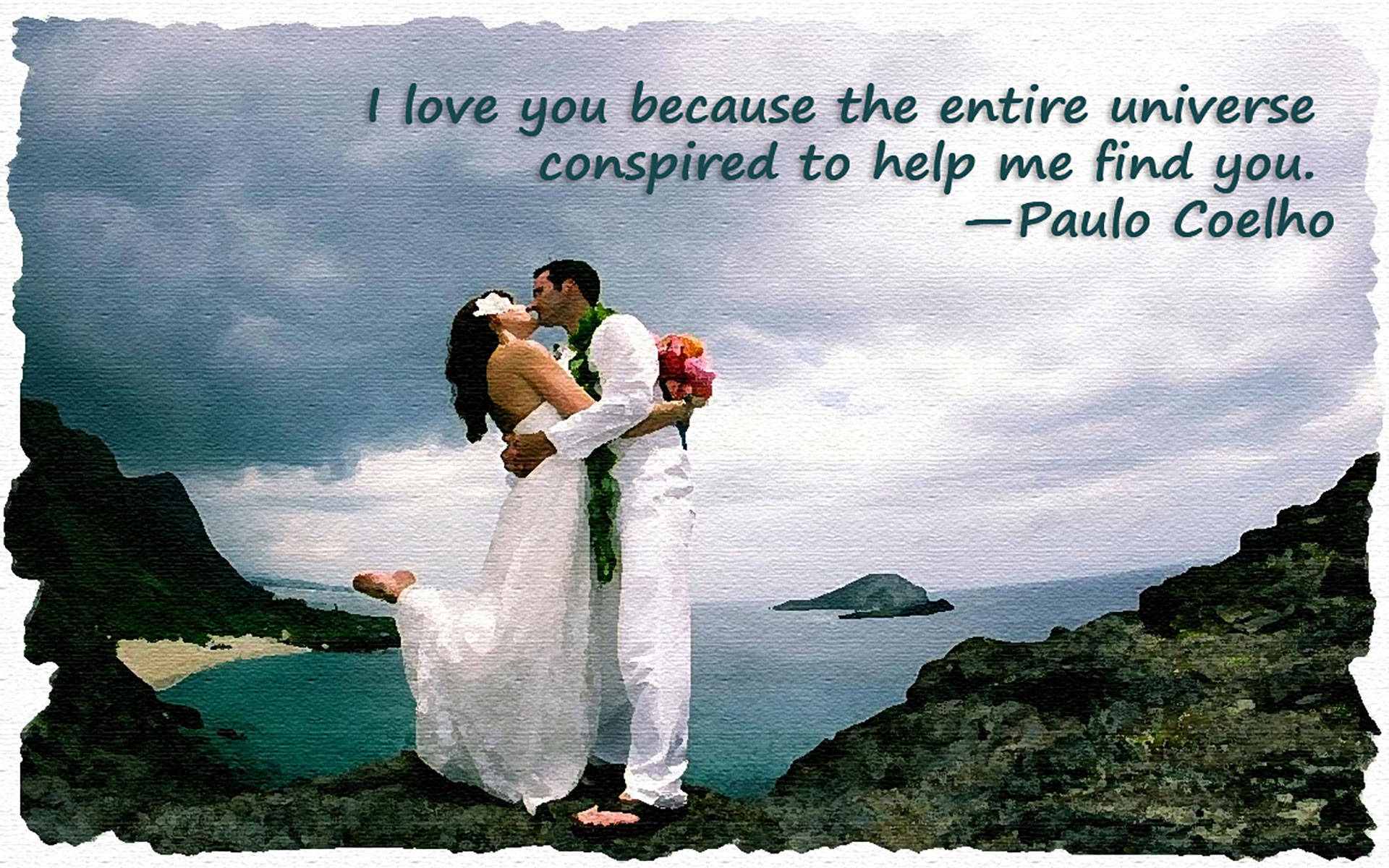 Romantic I Love You Quotes 20 Love Quotes Wallpaper Romantic Couple Images With Quotes
