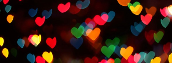 romantic facebook timeline covers