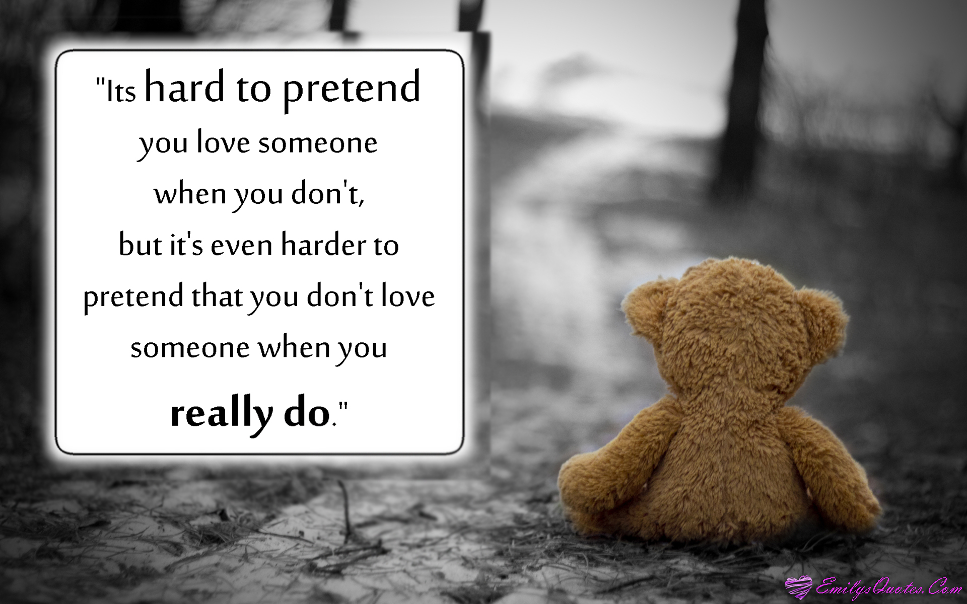 20+ Heart Touching Sad Love Breakup Messages for Boyfriend with Images