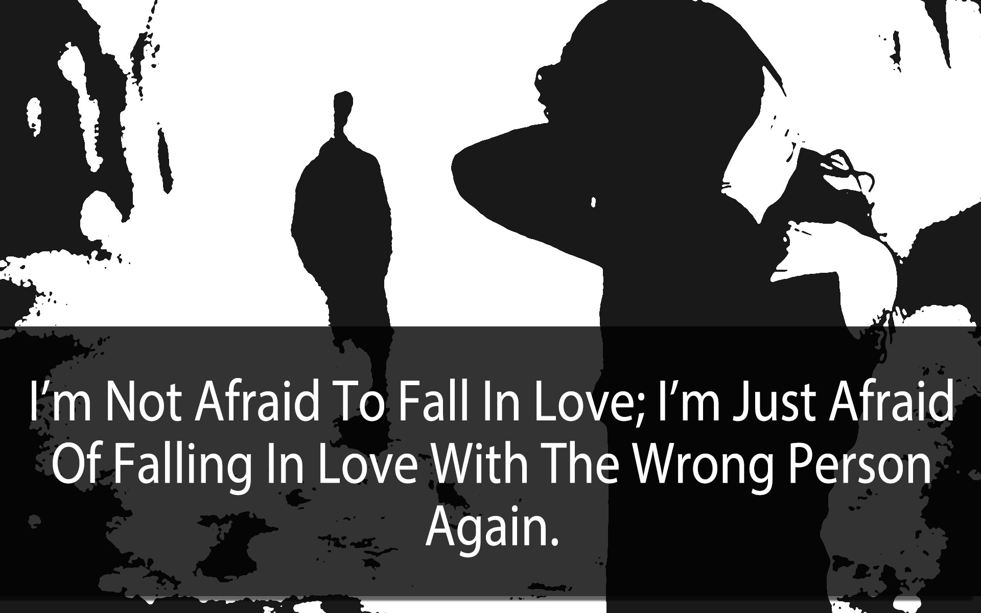 Sad Love Quotes With That Make You Cry Sad with Quotes