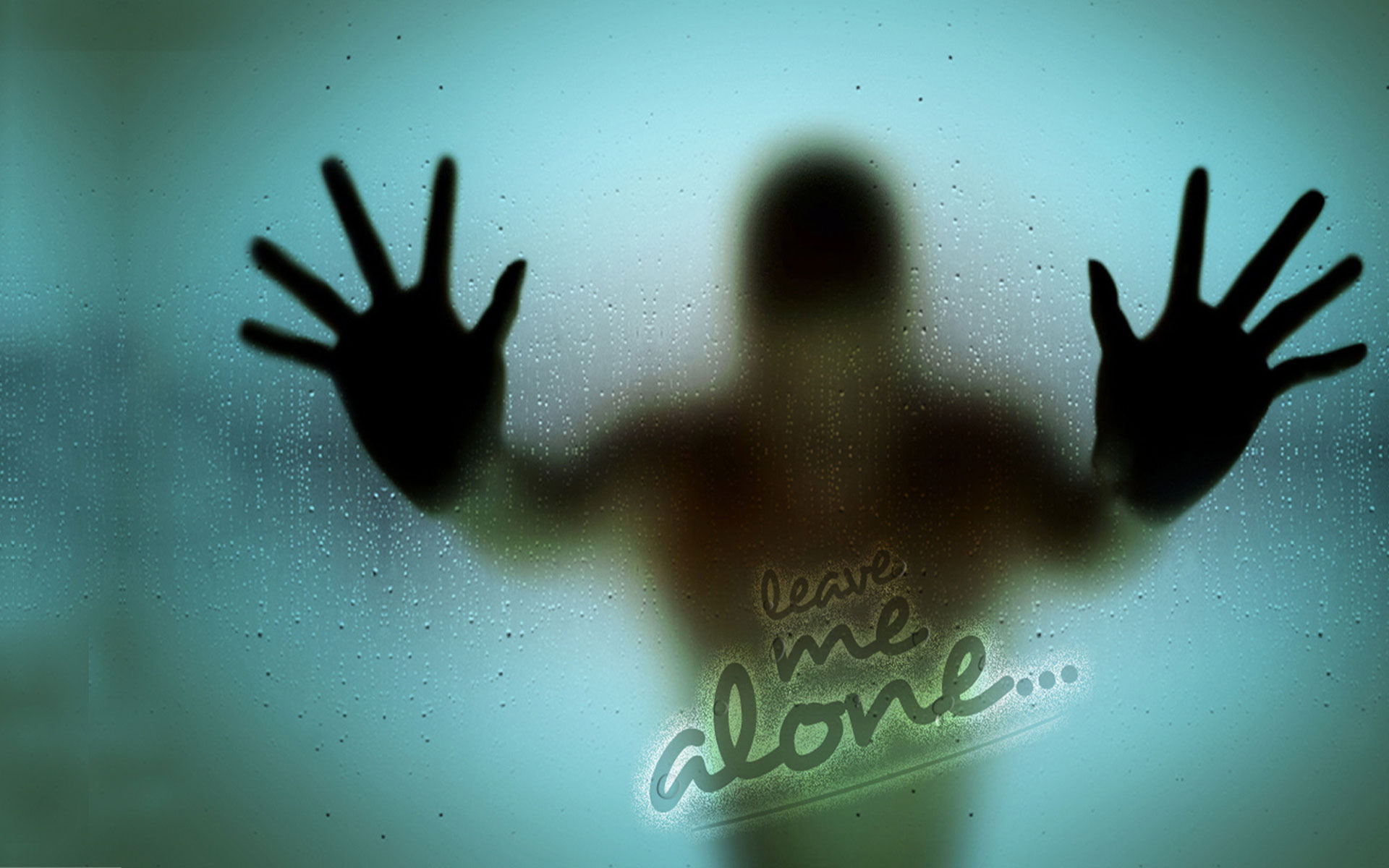 Alone hd wallpapers 1080p